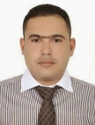 MR. Ahmed Reda Abdallah Abdallah